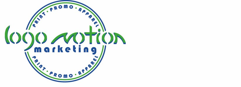 Logo Motion Promo Apparel Printing In Pensacola Home